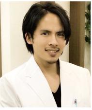 医師 細井 龍 先生